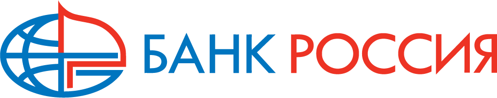 http://alllogos.ru/images/logotip-bank-rossiya.png