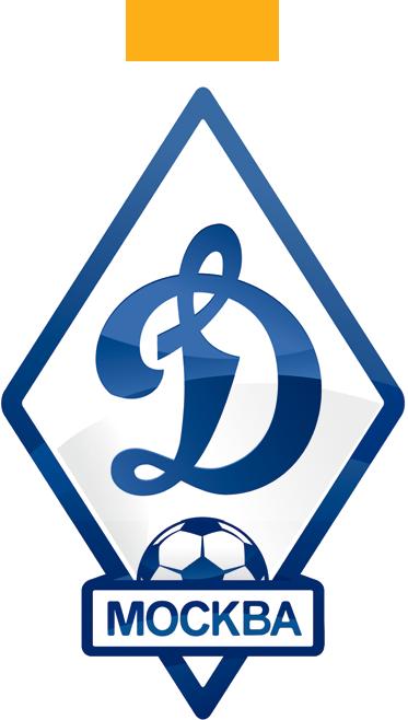 Динамо москва футбольный клуб онлайн концепция ночных клубов