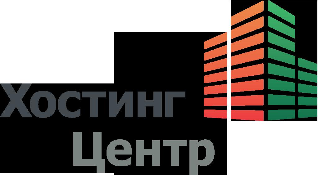 Хостинг rbc.отзывы бесплатные хостинги для сайтов html и php