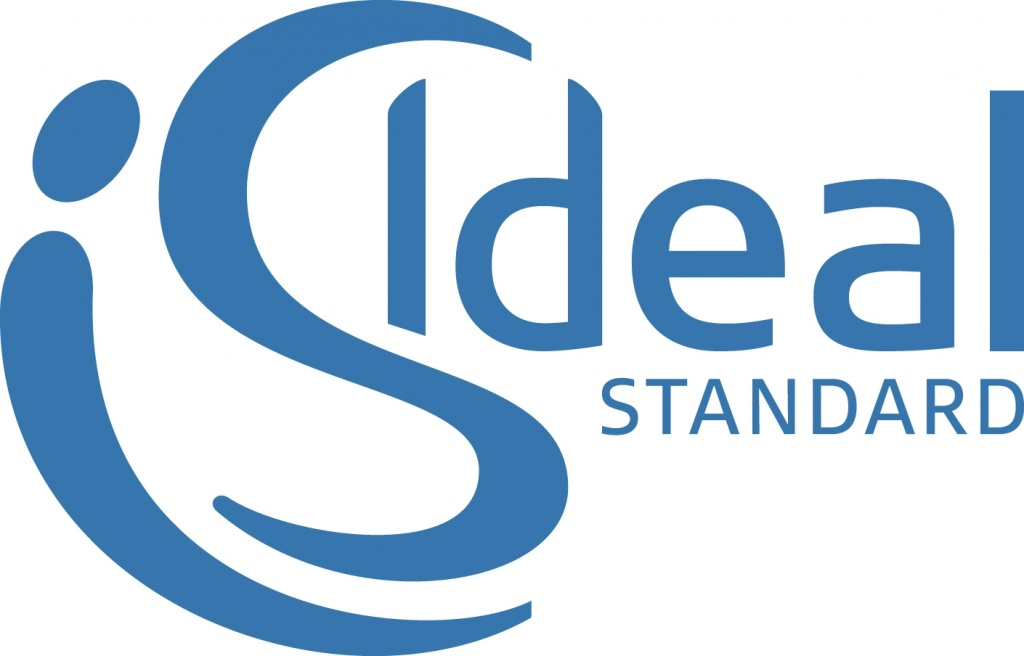 Картинки по запросу ideal standard логотип