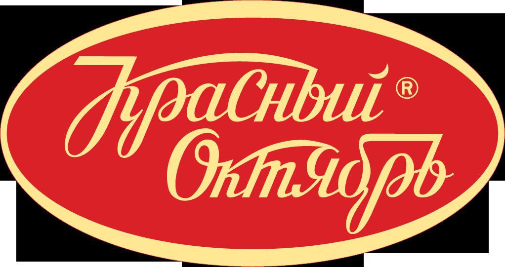 знаменитой картинки логотипов кондитерских фабрика сын вас семье