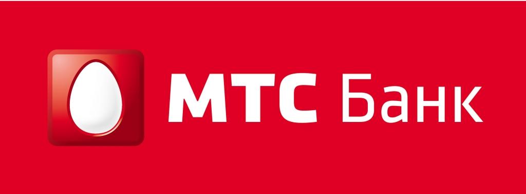 Картинки по запросу логотип мтс банк