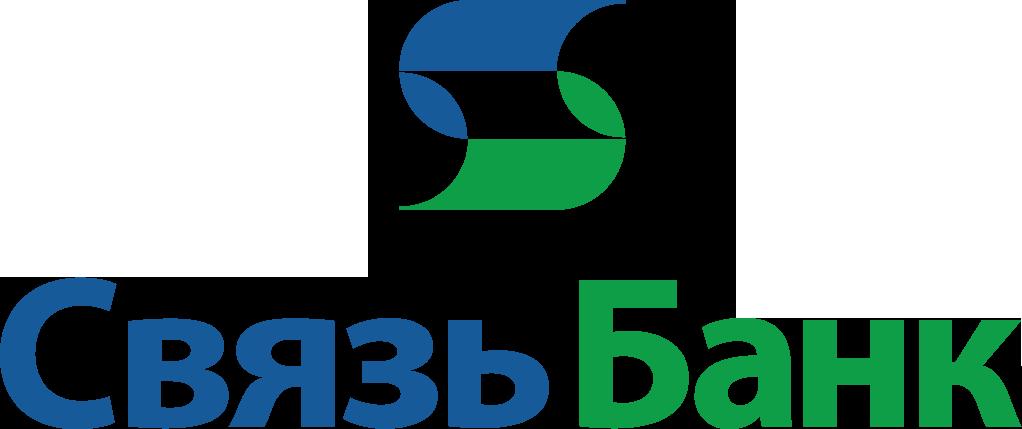 Связь финансов кредитов банков