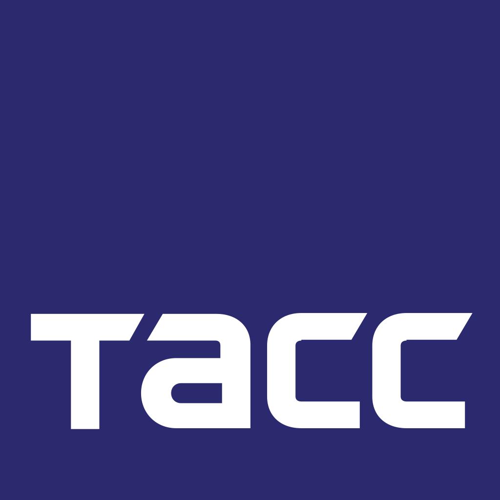 Картинки по запросу тасс лого