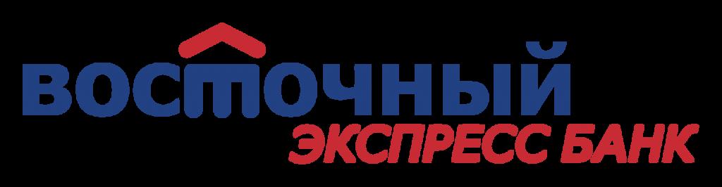 Картинки по запросу логотип восточный банк