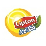 Логотип Lipton Ice Tea