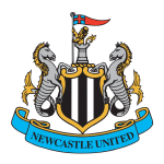 Логотип Newcastle United